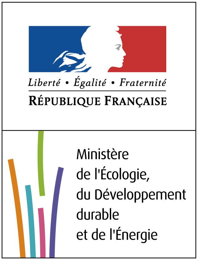 Bloc-marque MEDDE mai 2012